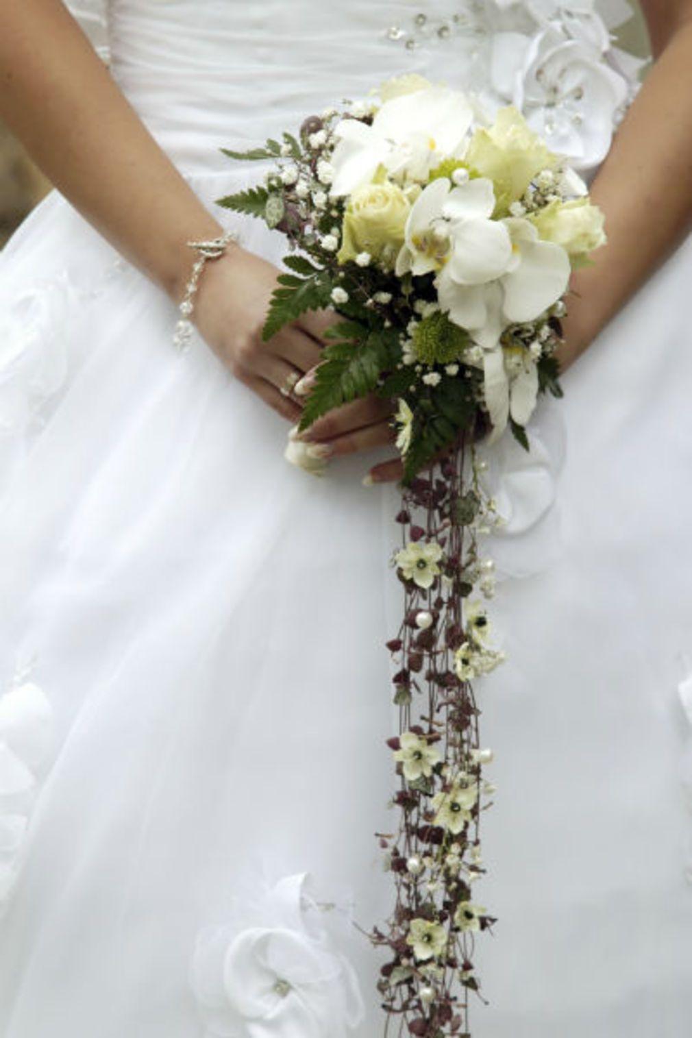 bouquet de mari e quel bouquet de mari e choisir parfum d 39 amour wedding bouquets en 2019