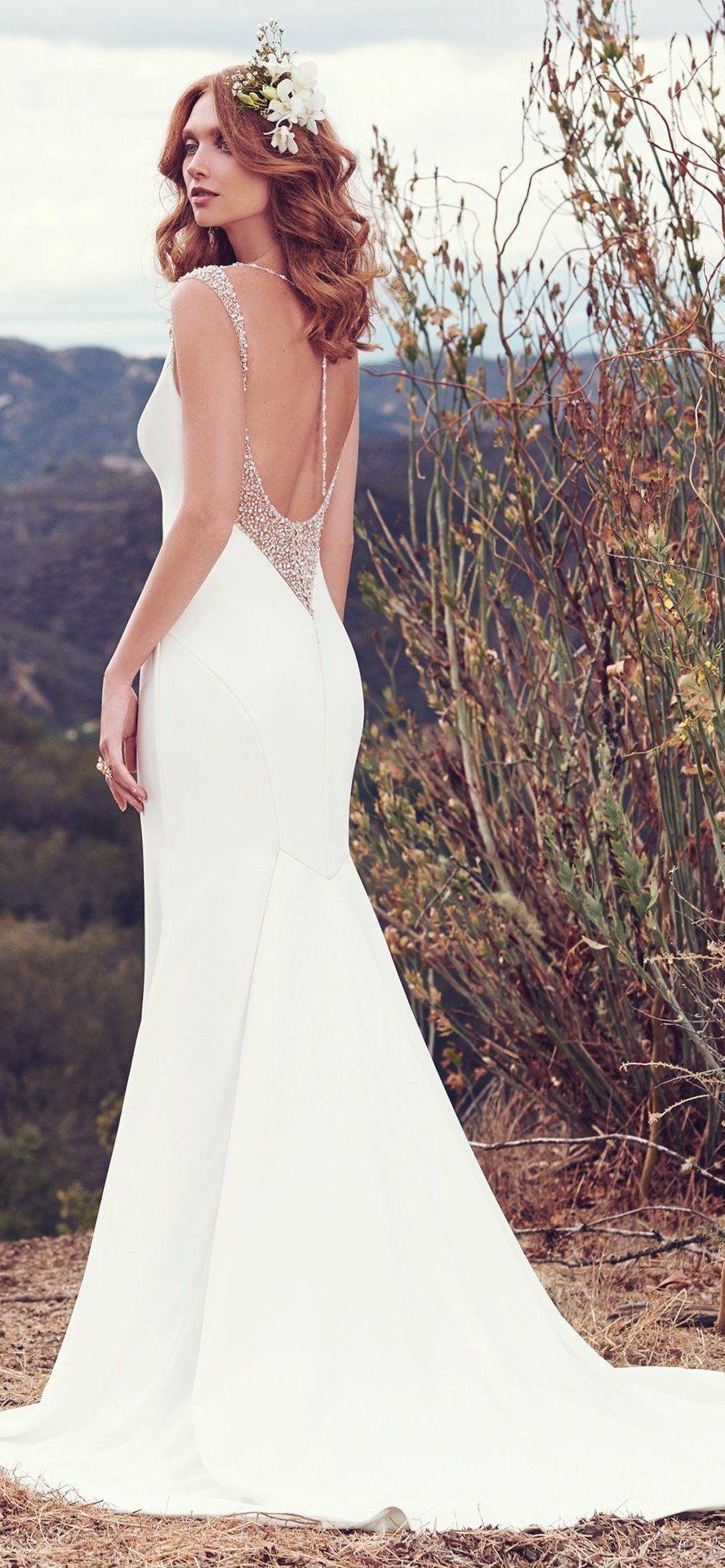 Evangelina By Maggie Sottero Wedding Dresses And Accessories Glamourous Wedding Dress Wedding Dresses Maggie Sottero Wedding Dresses [ 1920 x 888 Pixel ]
