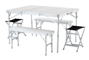 Folding Camping Table And Chairs Nz