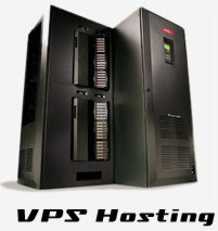 Have you ever heard of customized virtual dedicated server hosting? I am sure, you have not? It seems unbelievable, but it is very much truth. We are amongst the best vps hosting companies in India. Now you can configure your own server and virtual private server windows hosting is customized for the first time ever with us. We offer best quality vps host at affordable prices. For more details please go through this : http://www.e-aukcje.com/index.php/archives/639848