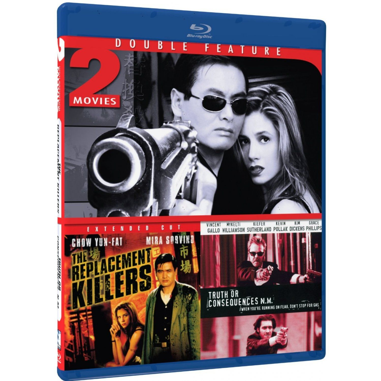 Pin On Movies & TV » US Version