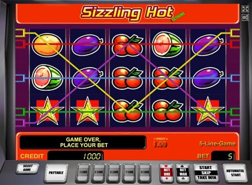 Гаминатор игровые автоматы на деньги