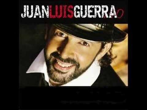 Mas Canciones - Top Music : Juan Luis Guerra - Visa para un sueño