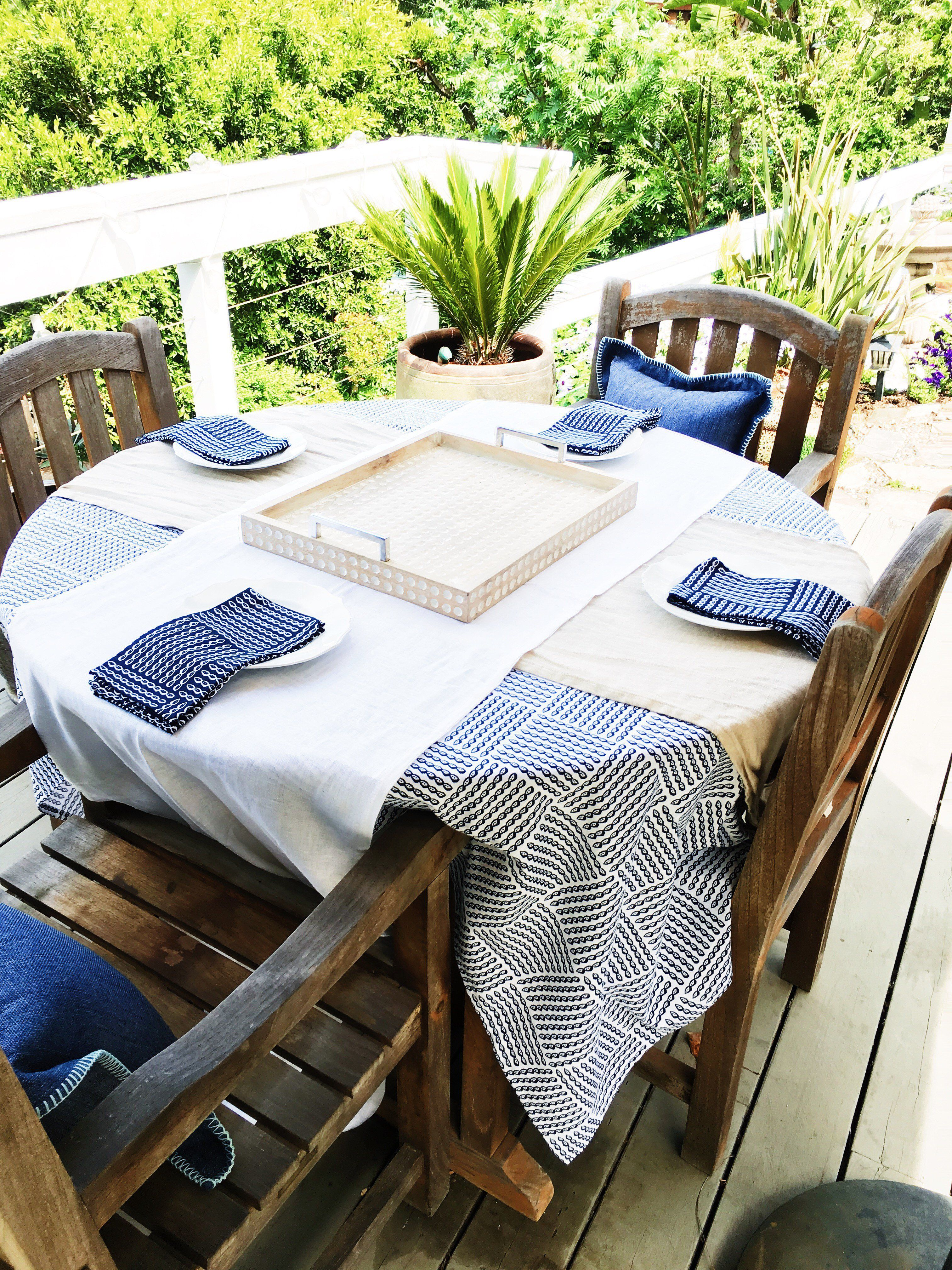 Spring Outdoor Entertaining Island Inspired Table Outdoor Furniture Covers Cheap Patio Furniture Best Outdoor Furniture