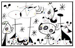 Risultati Immagini Per Disegni Di Quadri Astratti Da Colorare Arte