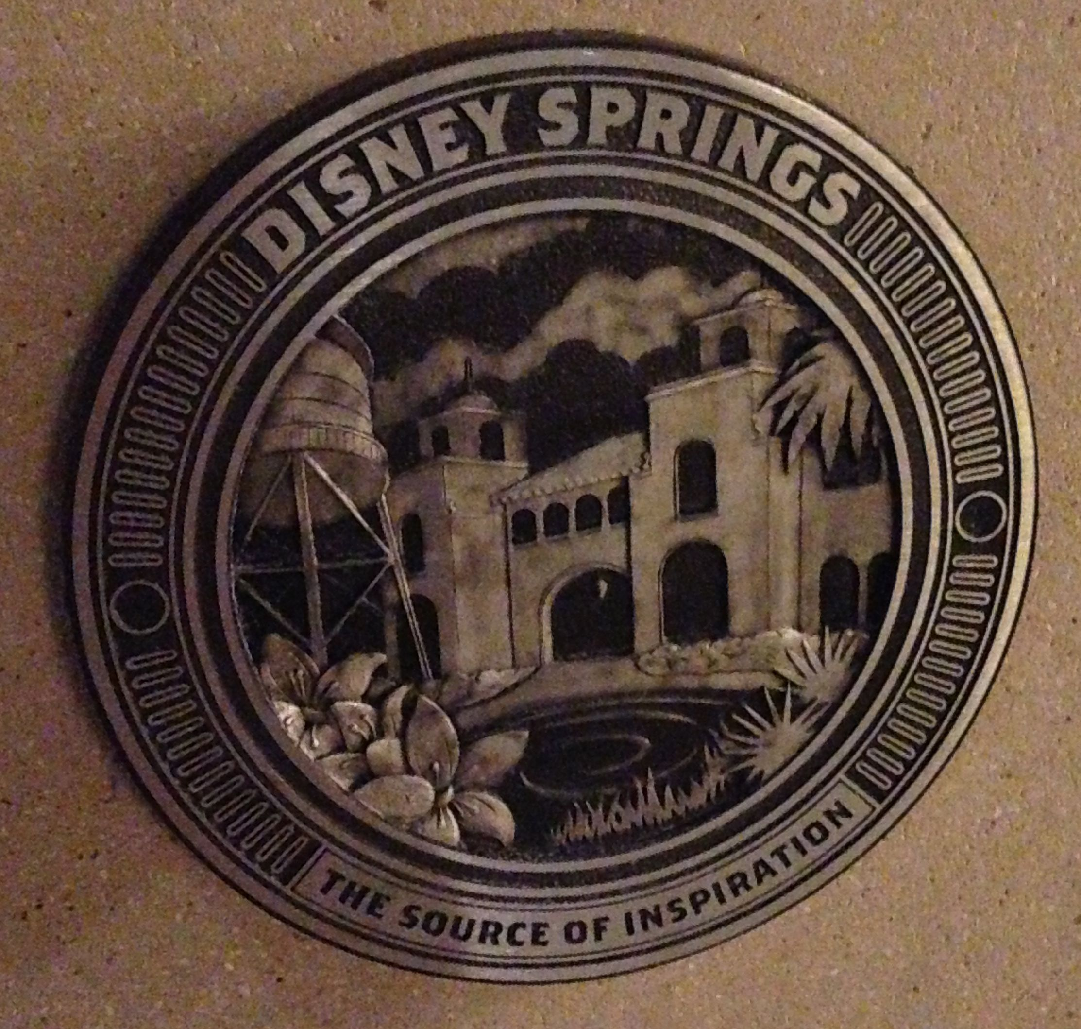 Homecoming: Florida Kitchen and Southern Shine Coming to Disney ...
