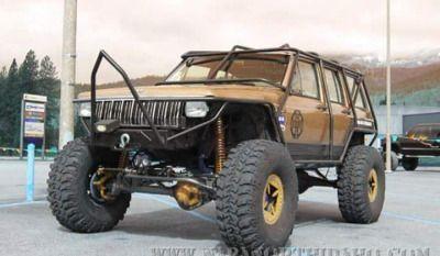 Exo D Jeep Xj Jeep Xj Jeep Cherokee Xj Jeep Cherokee