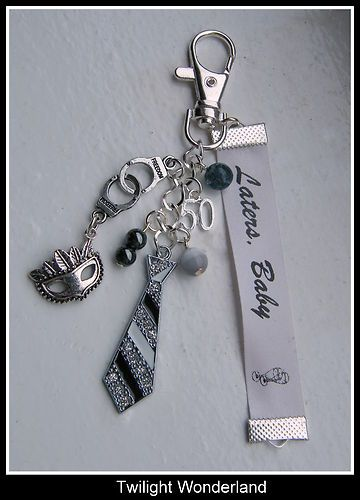 christian ana vows acirc iexcl books christian fifty fifty shades of grey key chain