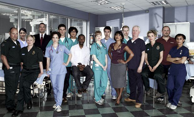 http://images.radiotimes.com/namedimage/Casualty_and_the_TV_shows_that_have_relocated.jpg?quality=85&mode=crop&width=620&height=374&404=tv&url=/uploads/images/original/3753.jpg