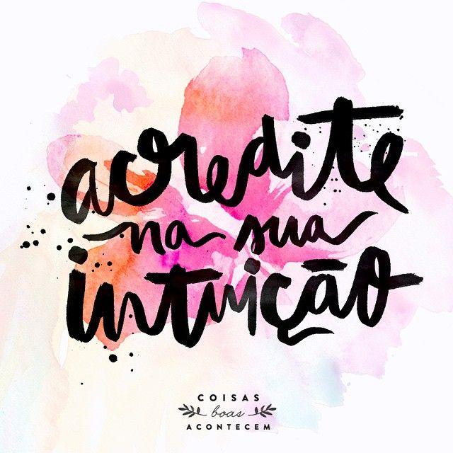 Sempreeee!!!!!!!