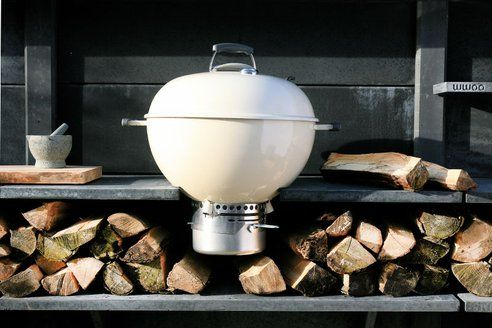 Wwoo Outdoor Kitchen Is Truly A Wow Outdoor Kitchen Outdoor Kitchen Design Outdoor Kitchen Appliances