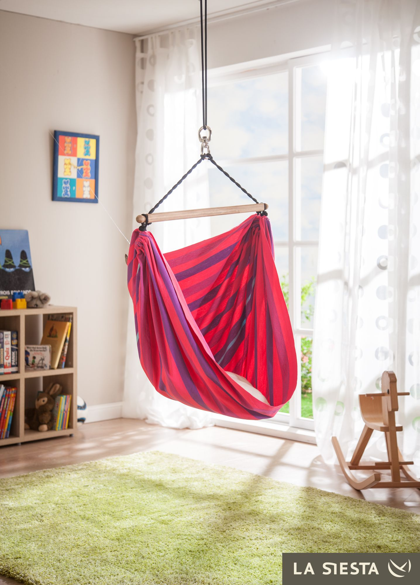 Swell Marvelous Dimgrey Hanging Swing Plans Indoor Hammock Chair Bralicious Painted Fabric Chair Ideas Braliciousco