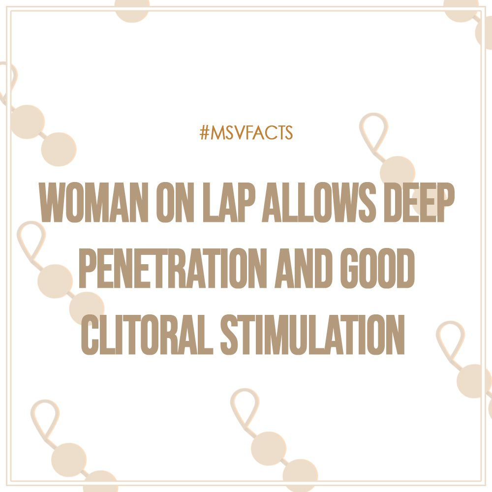 Pin On Kegels And Vagina Health Facts-2319