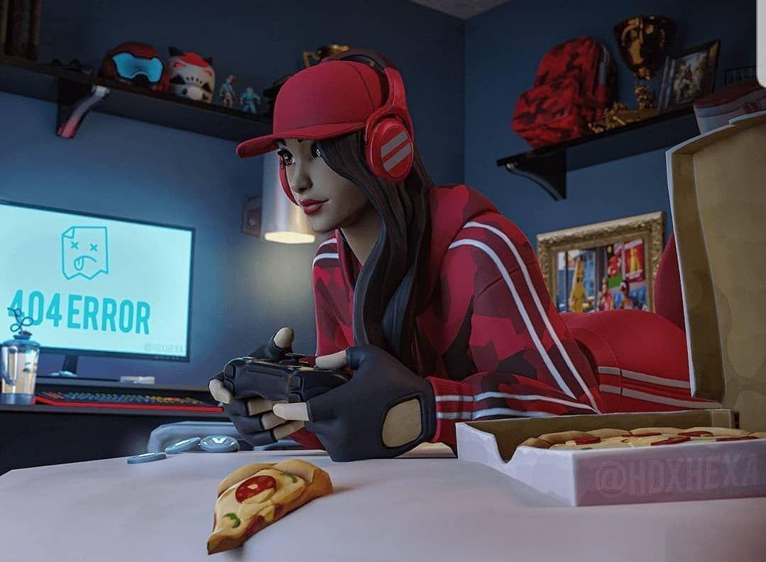 Vos Soiree Jeux Video Ressemble A Ca Best Gaming Wallpapers Gaming Wallpapers Game Wallpaper Iphone