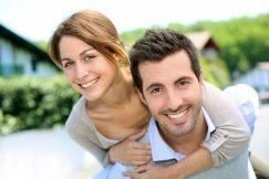 Pest analysis online dating