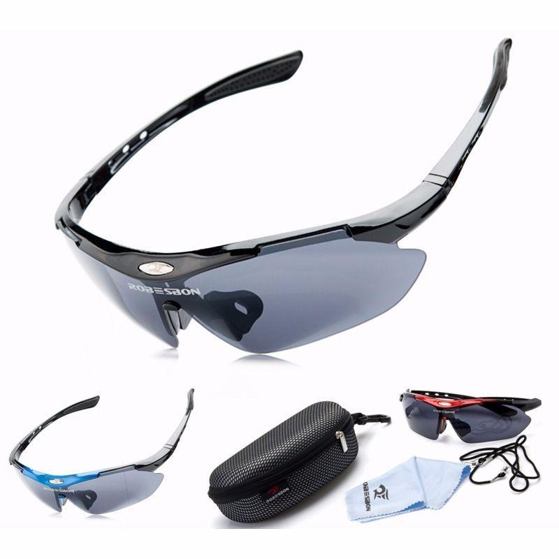 4 Couleur Marque Designer Sport Hommes Femmes Vélo Vélo Vélo Lunettes  Lunettes De Soleil UV400 Voyage Revêtement lunettes de Soleil Lunettes  MTB9144 1c55ea848608