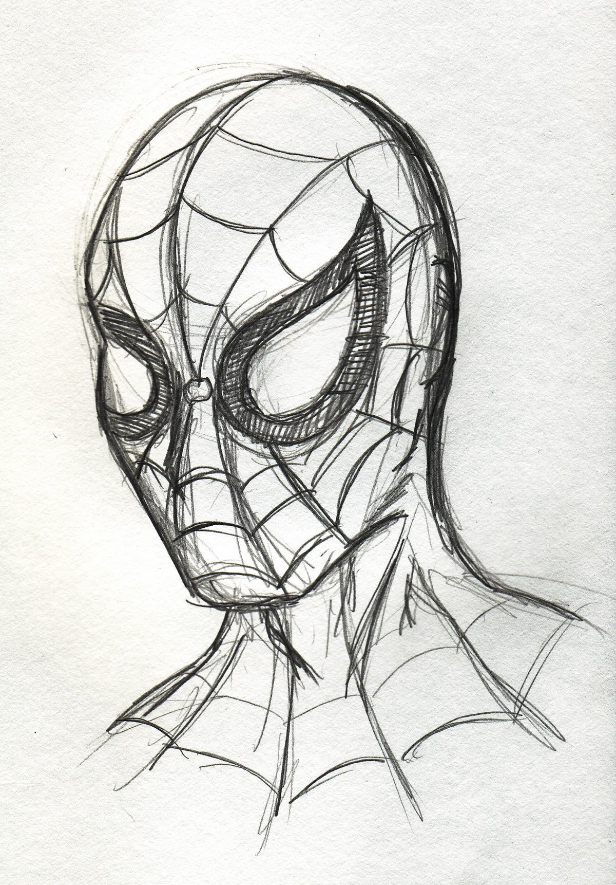 Drawings of super heroes the daily scribble at vynsane com marvel characters welcome to the