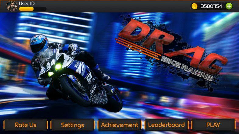 Bike Racing Graphics Cxs Gui Skin 14 Sponsored 3d Graphics Racing Bike Cxs Racing Bikes Bike Racing