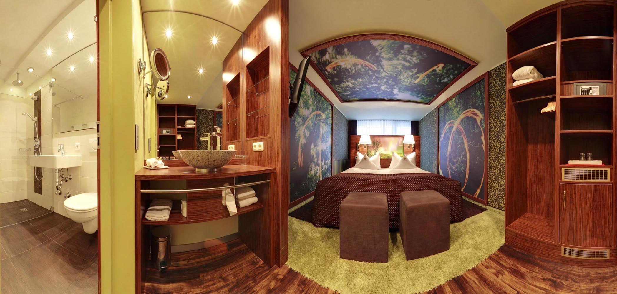 Im Hotel Sonne Ist Unsere Passion Die Liebe Zum Detail Die Designzimmer Verfuhren Jeden Individualist Zum Traumen Https Hotel Sonne Hotel Neuschwanstein