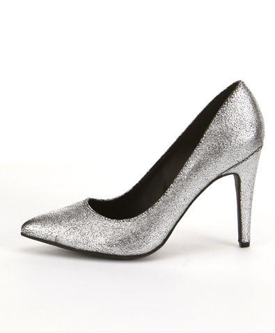 Gina Tricot -Cajsa shoe