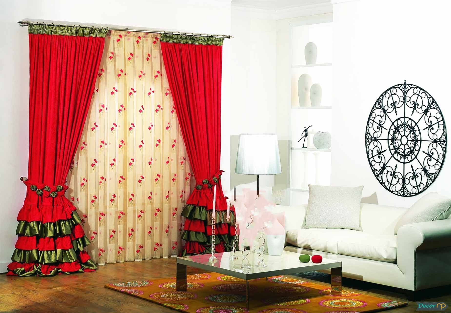 Account Suspended Curtains Living Room Stylish Living Room Curtain Designs #stylish #living #room #curtains