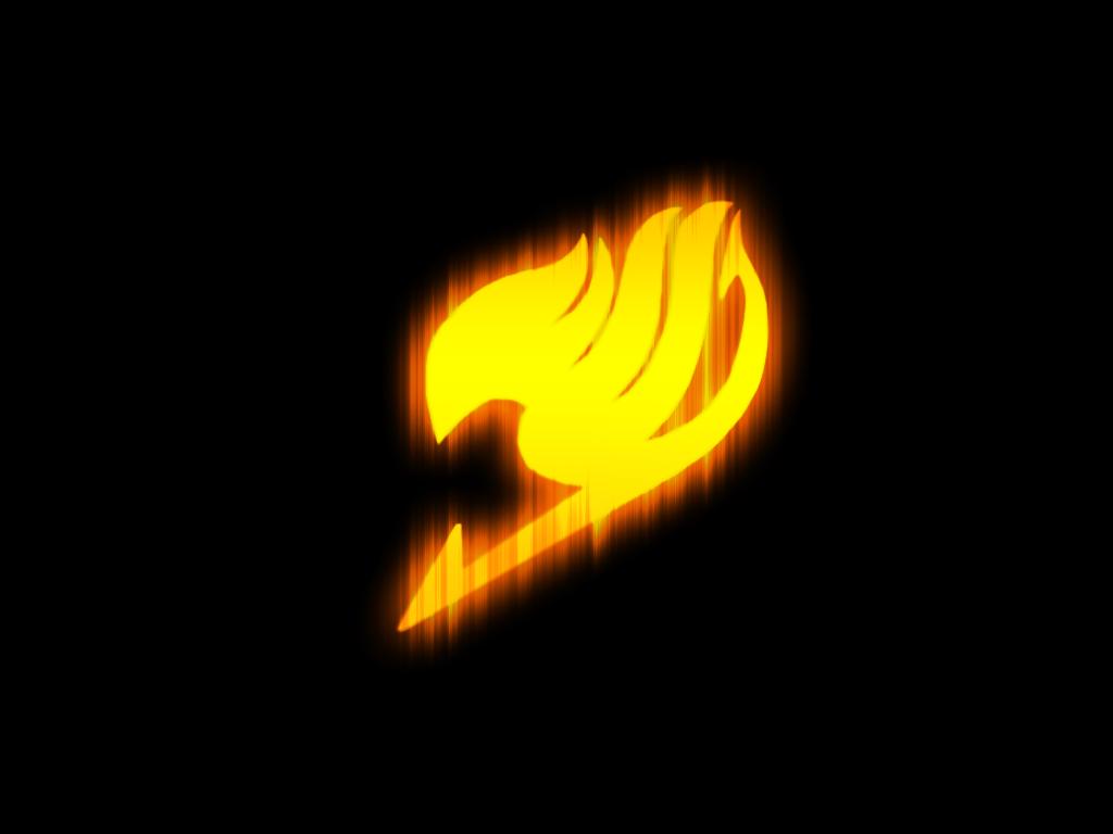 Fairy Tail Symbol Fairy Tail Logo Fairy Tail Symbol Fairy Tail