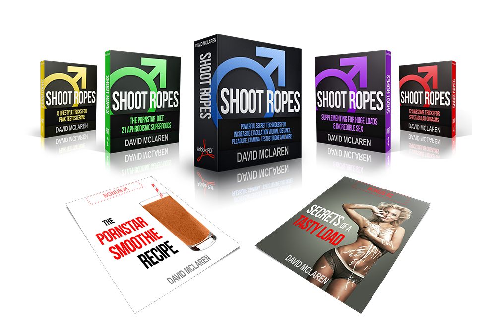 Shoot ropes by david mclaren pdf ebook free download pinterest shoot ropes pdf ebook by david mclaren download complete program through this pin or fandeluxe Images
