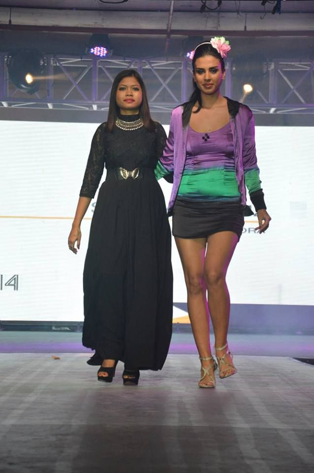 Top 10 Fashion Designing Courses in Chennai, Best Training 92