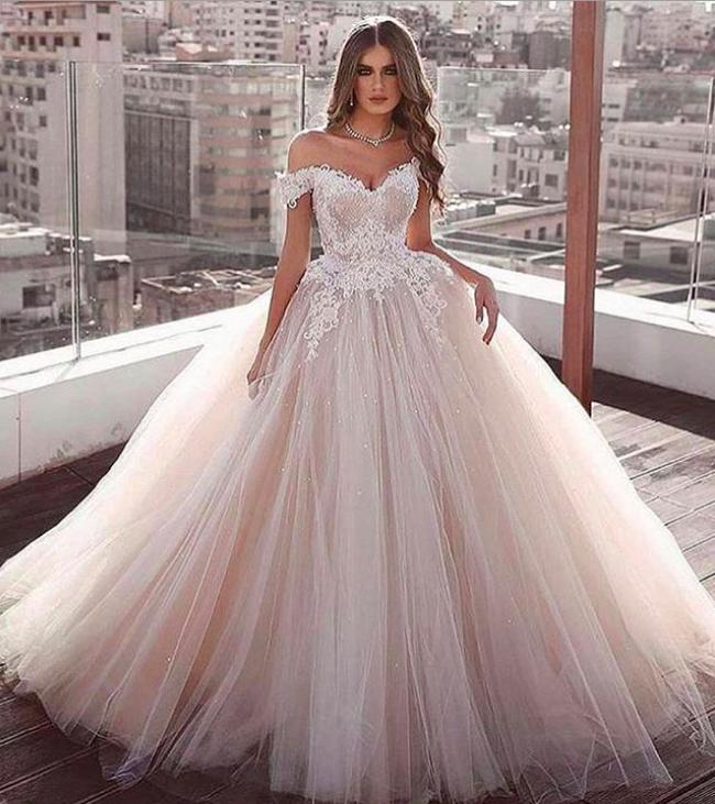 5 schönes brautkleid  hochzeitskleid modell welches ist