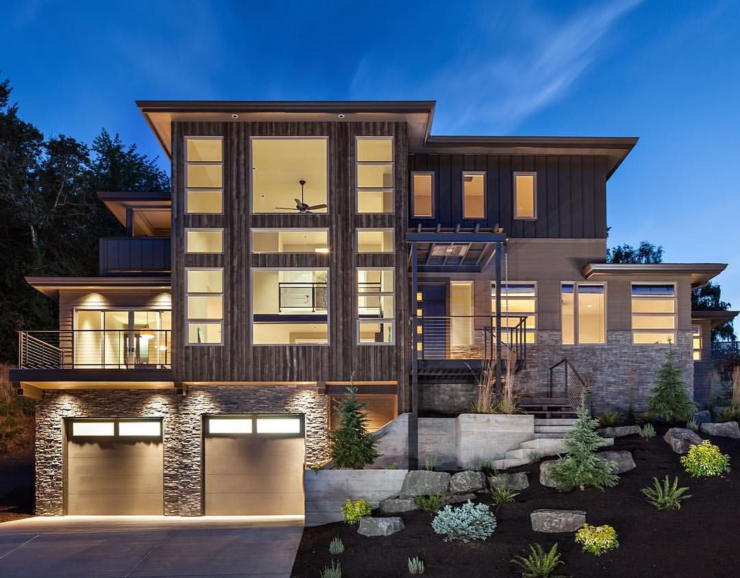 wow just wow luxury house designs split level house