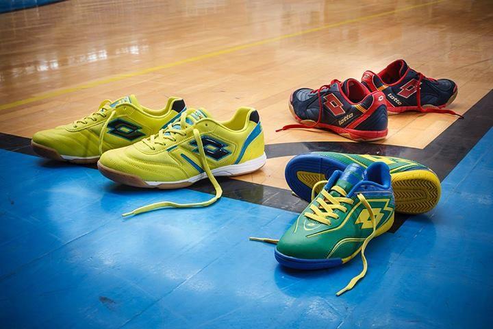 Tenisice Futsal Hoka Running Shoes Sneakers Shoes