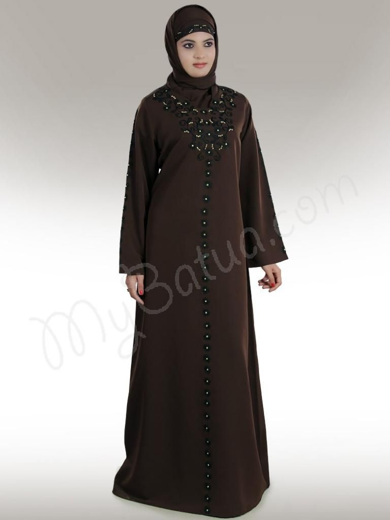 59a6af2348 MyBatua is an online shopping store for Islamic clothing for women
