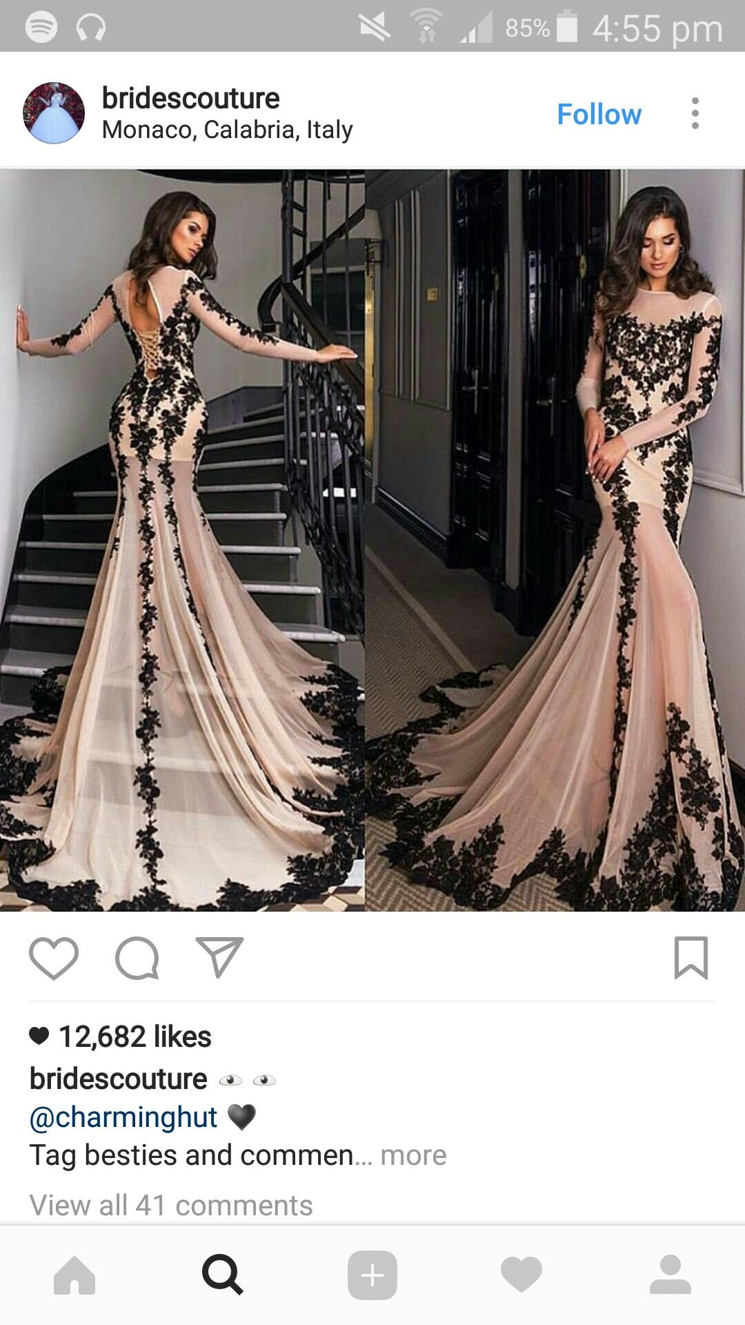 Pin by amelia rose on prom debs dresses pinterest prom