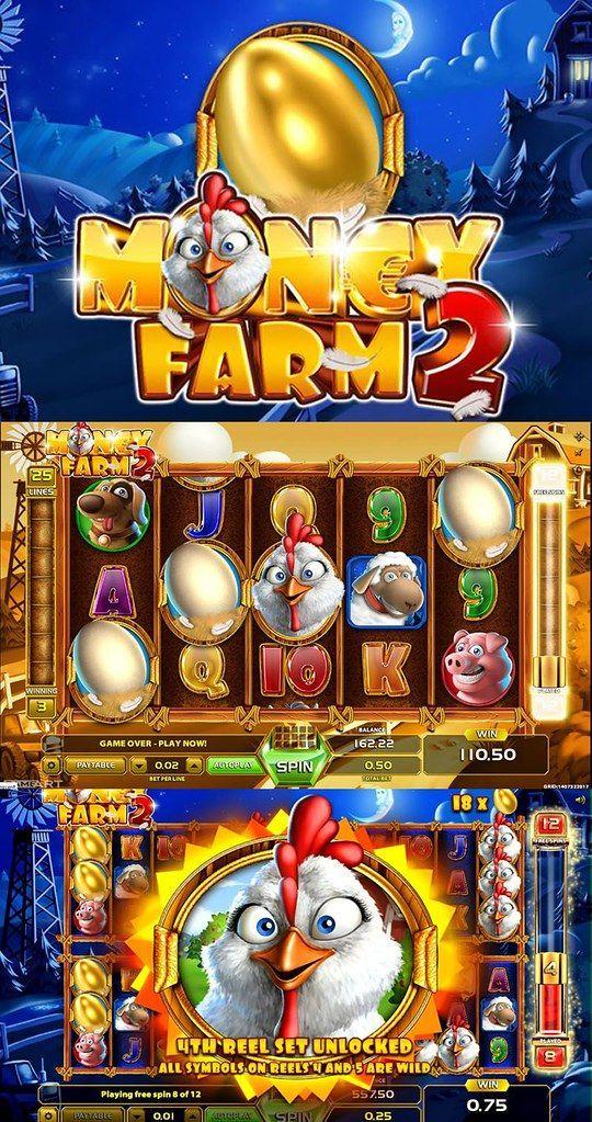 казахстане казино онлайн в