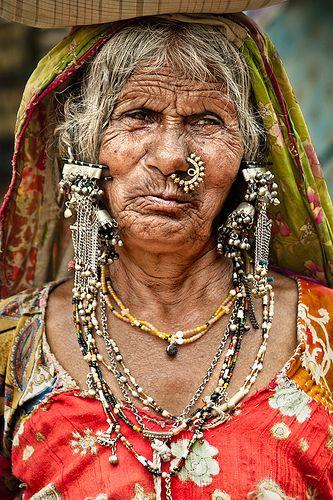 Mooie Vrouwen Uit India Google Zoeken Mooie Mensen