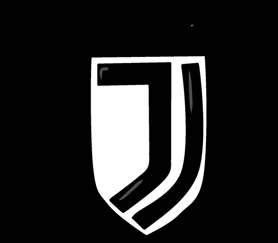 Pin De ʙᴜ ʍᴜᴊ En Juve Wallpapers Playeras Cuadros