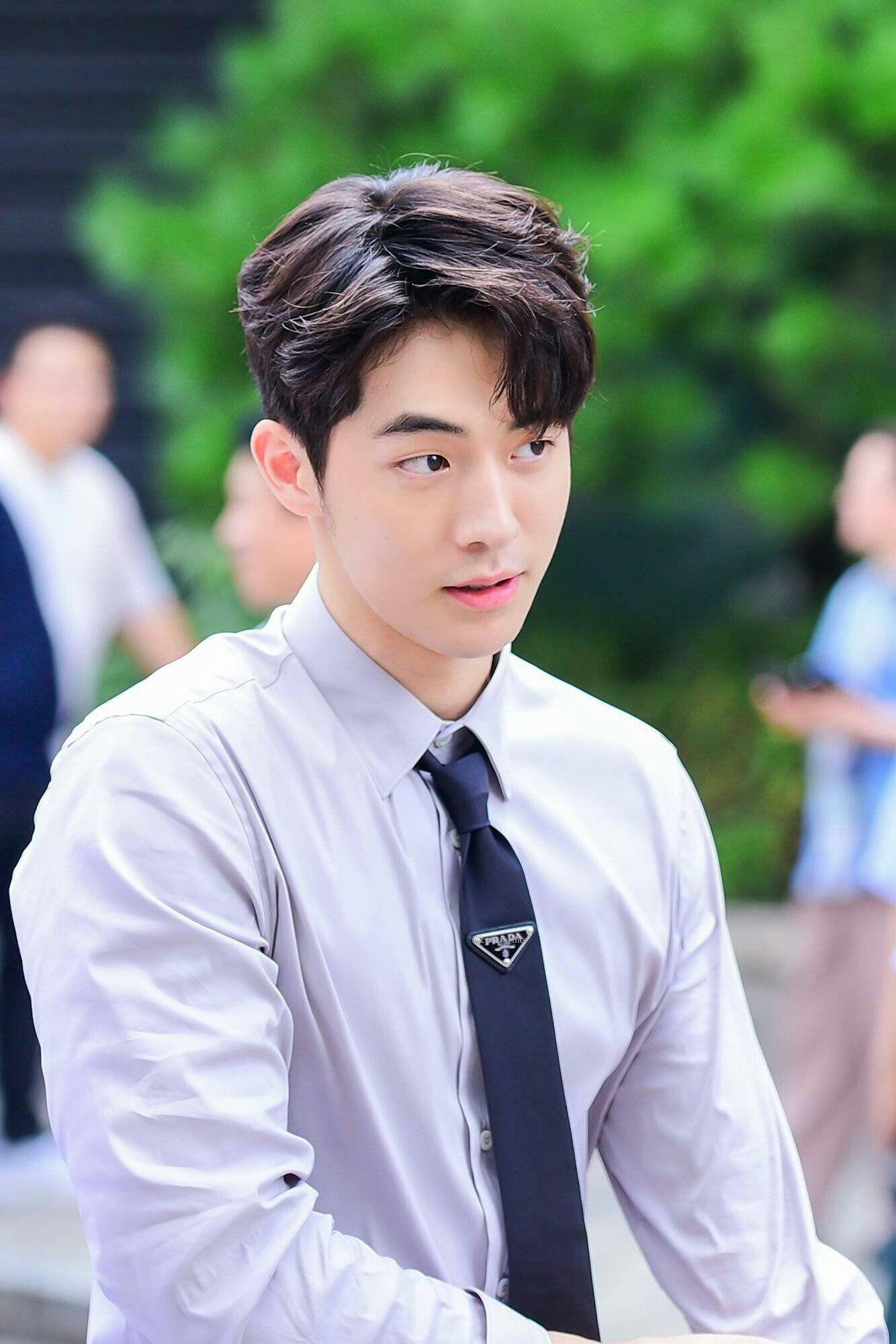 Son Eun SEO dating skådespelare Choi Jin Hyuk