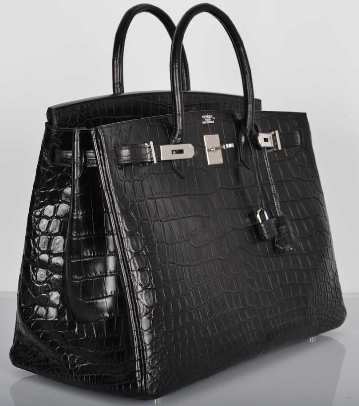 Most Expensive Handbag Brands In The World Top Ten Purse Pursepensivebrands Expensivehandbags