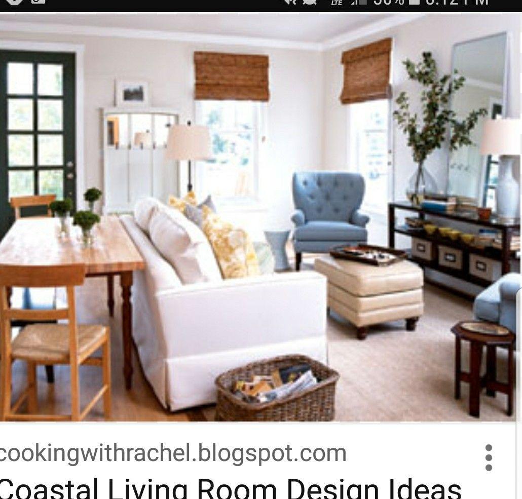 Pin von alexandmia t auf Living Room | Pinterest
