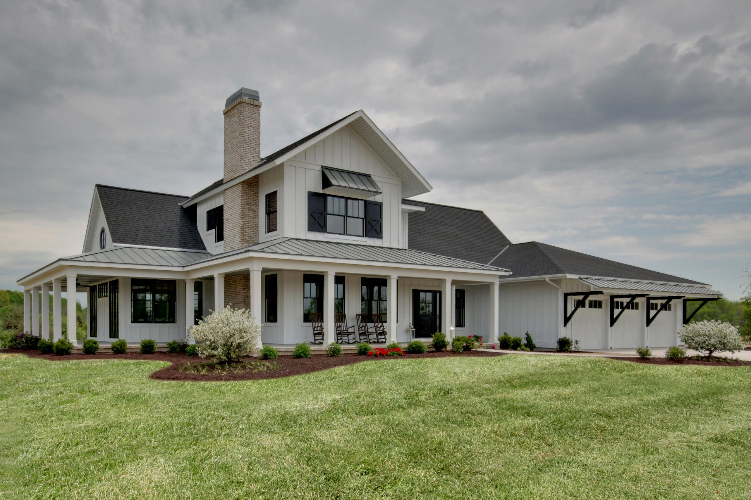 Welcome To Meiste Homes! Grand Rapids