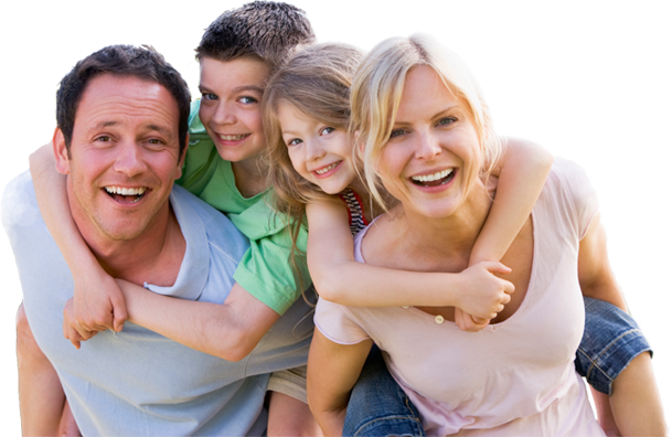 Apply now for Affordable Online Payday Loans at Dalypaydayloans.co.uk. Quick and Same day Loans Online with No Credit Check very high approval rates in UK.