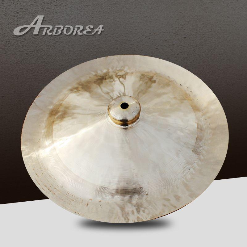 Hot sales percussion instruments 16
