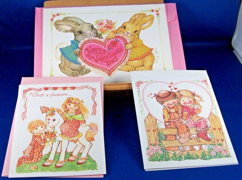 Valentines day 3 cards current inc huggables bunnies unicorn valentines day 3 cards current inc huggables bunnies unicorn sunnysides m4hsunfo