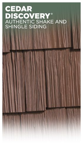 Best Shakes And Shingles Mastic Home Exteriors Cedar 400 x 300