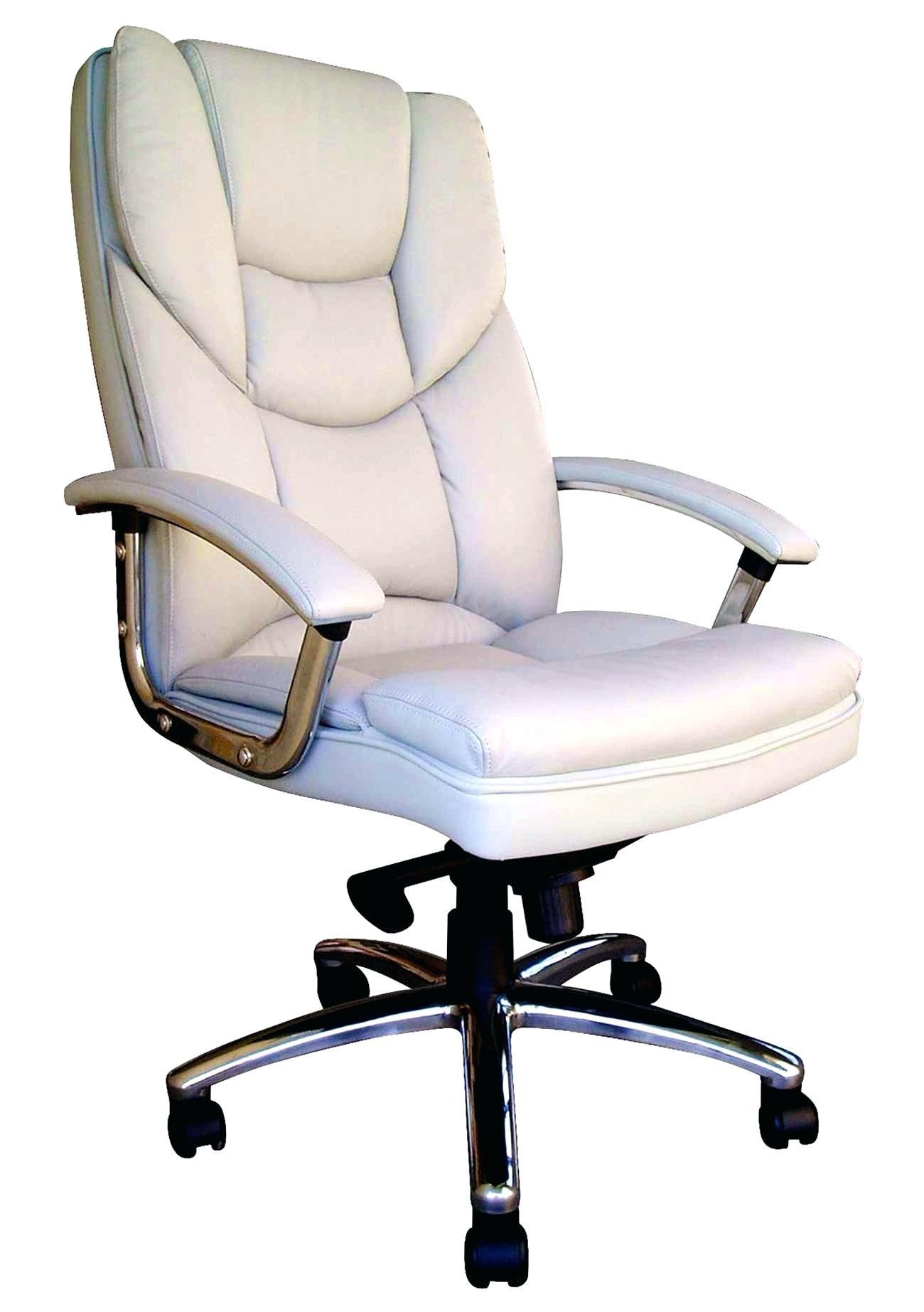 Cheap White Office Chair Weiße stühle, Coole bürostühle