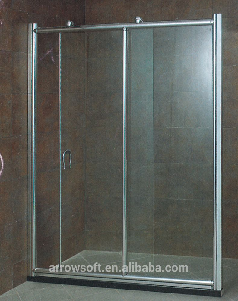 US $9 - 9,9 / Set Hotel used bathroom set Cheap shower
