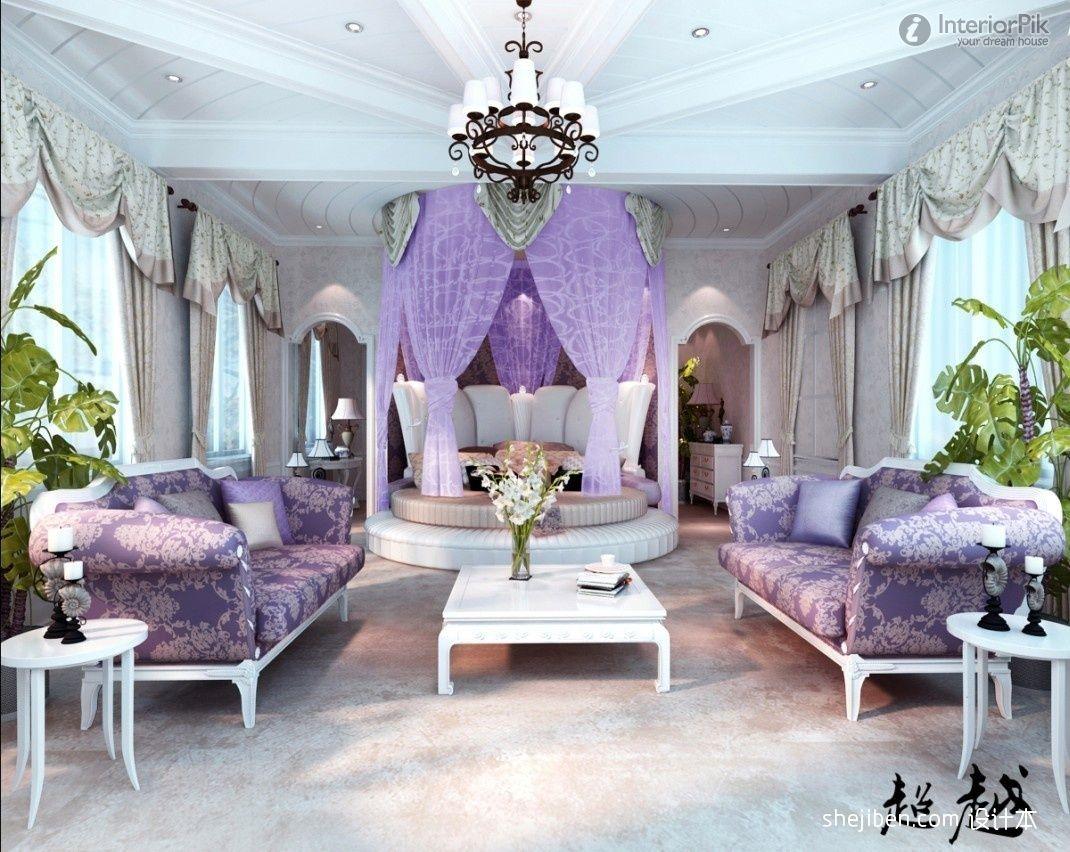 romantic bedroom purple. Purple Romantic Bedrooms Bedroom O