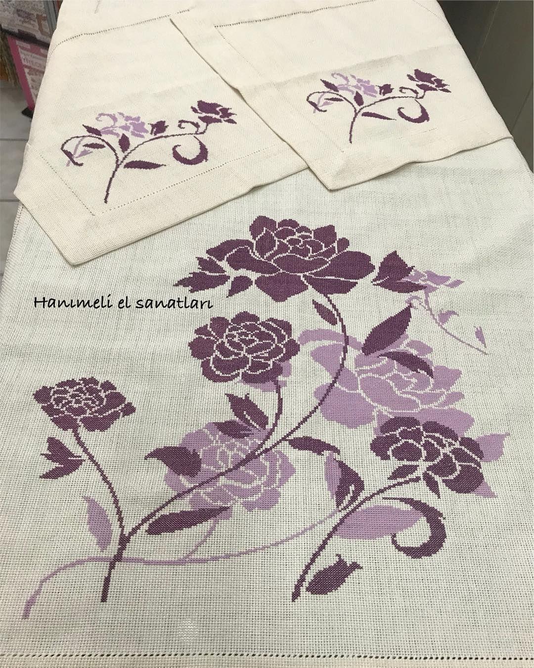 "Photo of Hanımeli Handicrafts Alanya on Instagram: ""Dear Teacher …"