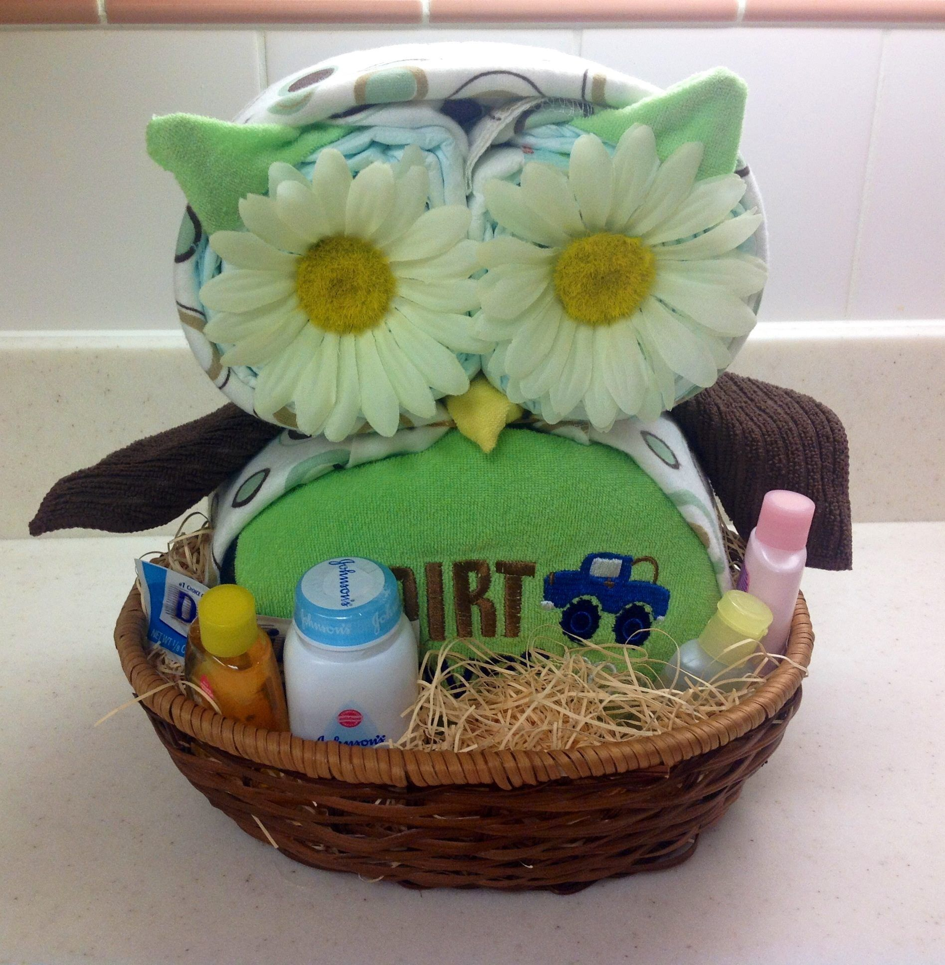 Owl diaper cake like what you see follow me on fb facebook owl diaper cake like what you see follow me on fb facebook baditri Gallery