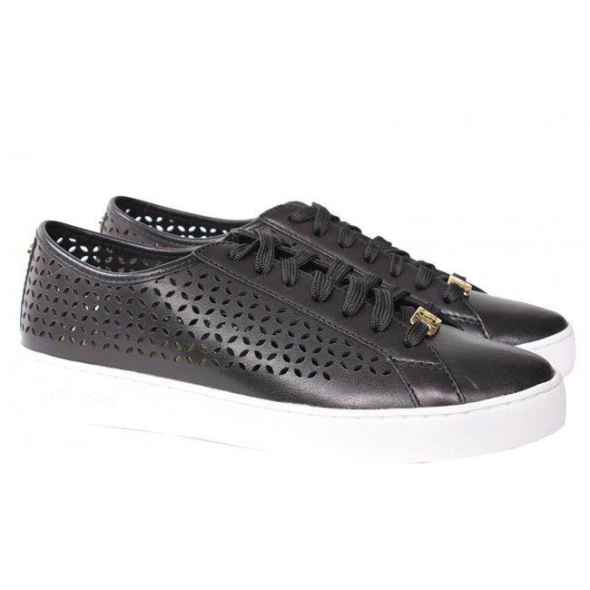 2622bce73da5 Buy michael kors olivia sneaker   OFF67% Discounted